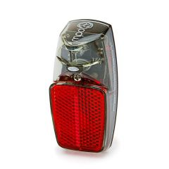 Fenderbot Tail light PDW